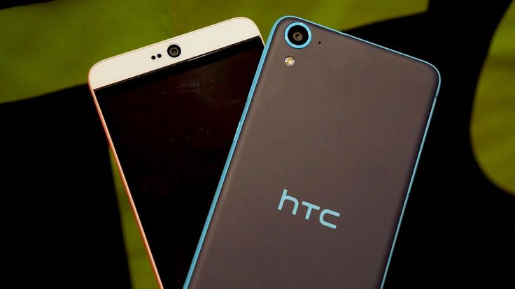We all are waiting for HTC's latest smartphone #HTCDesire10!