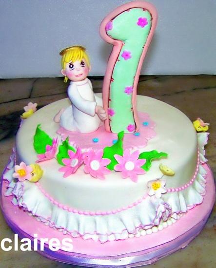 ...  Birthday party invitations, Birthday cakes and Birthday chocolates