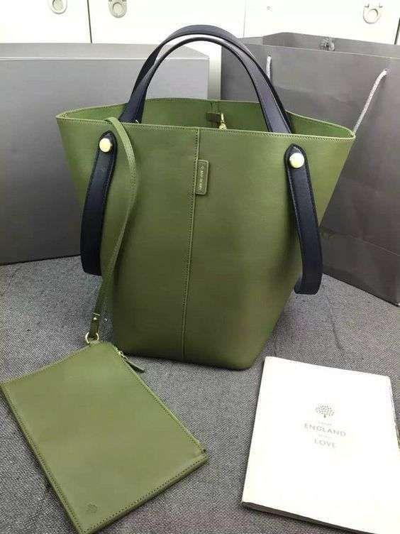 Capi e accessori color Greenery Pagina 5 - Fotogallery Donnaclick
