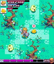 Swamp Adventures Icon, Pixel Art, Buddy Icons, Forum Avatars
