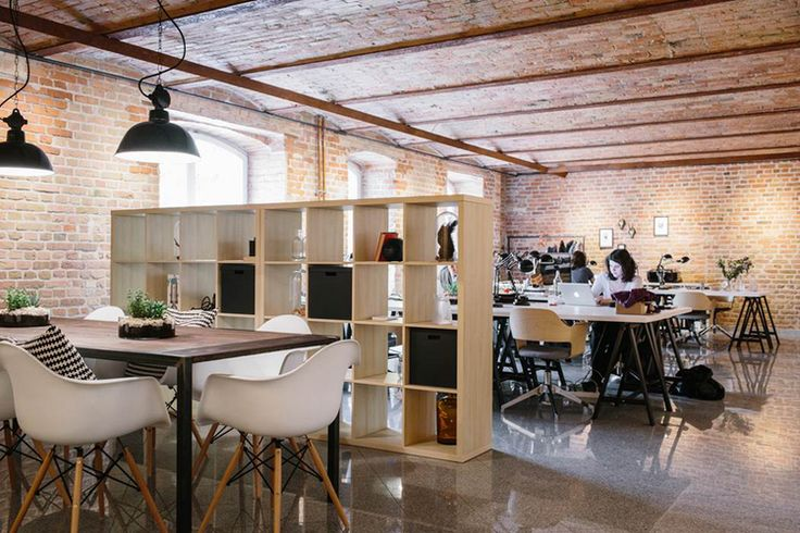 39 best ID Our office designs images on Pinterest Berlin, Berlin