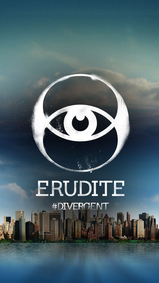 25 best dauntless quotes ideas on pinterest divergent