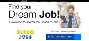 Uninstall BlingJobs Ads – Full approach to remove BlingJobs Ads