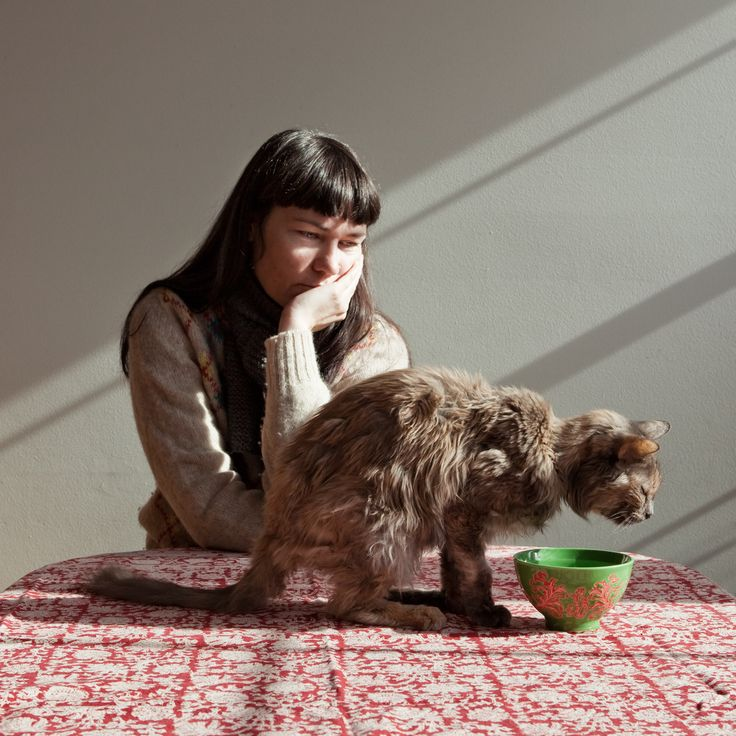 Janelle Lowe, 'Yhonnie & Indiana'. After completing the RMIT Diploma of Photo Imaging, Janelle Low went on to become the recipient of the 2013 National Photographic Portrait Prize. Just 22 at the time, she was the youngest winner and only the second woman to win the prize, considered the photographic equivalent of winning the Archibald Prize for portraiture.