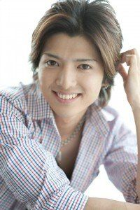 Top 39 ideas about Seiyuu's and Actors I like on Pinterest