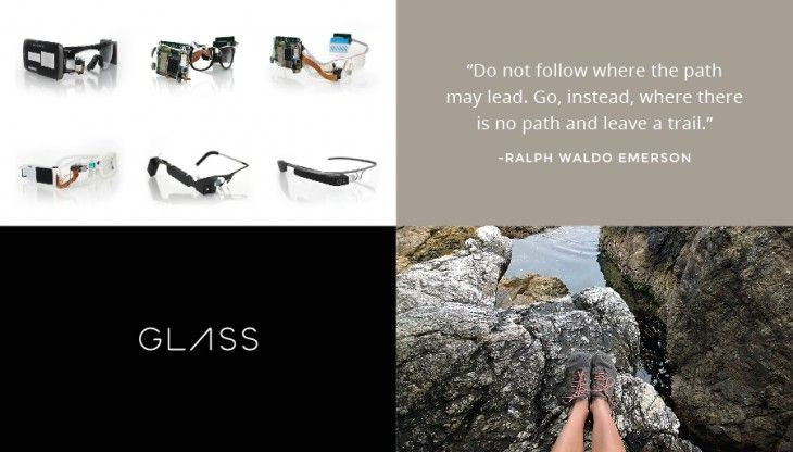 Google to end sales of Glass this month – Glass group leaving Google X to be a real project.  The end of the Glass Explorer program is nigh, with Google today announcing on Google+ that sales of the headset will halt on the 19th of January. Furthermore, the Glass program is leaving their Google X Labs berth to become a fully fledged Google team. [READ MORE HERE]