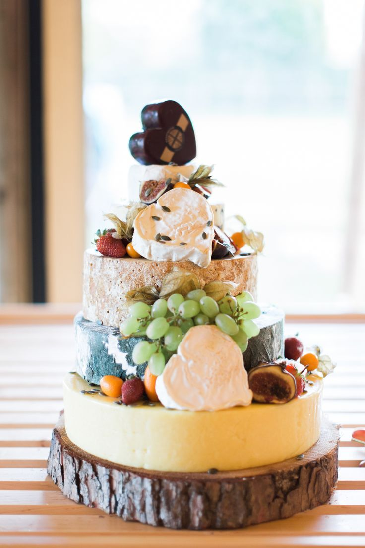 cheese wedding cakes cheshire 17 best images about wedding cakes on sugar 12606