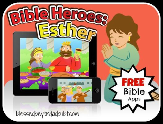 Bible Study Tools for the Olive Tree Bible App - Olive ...