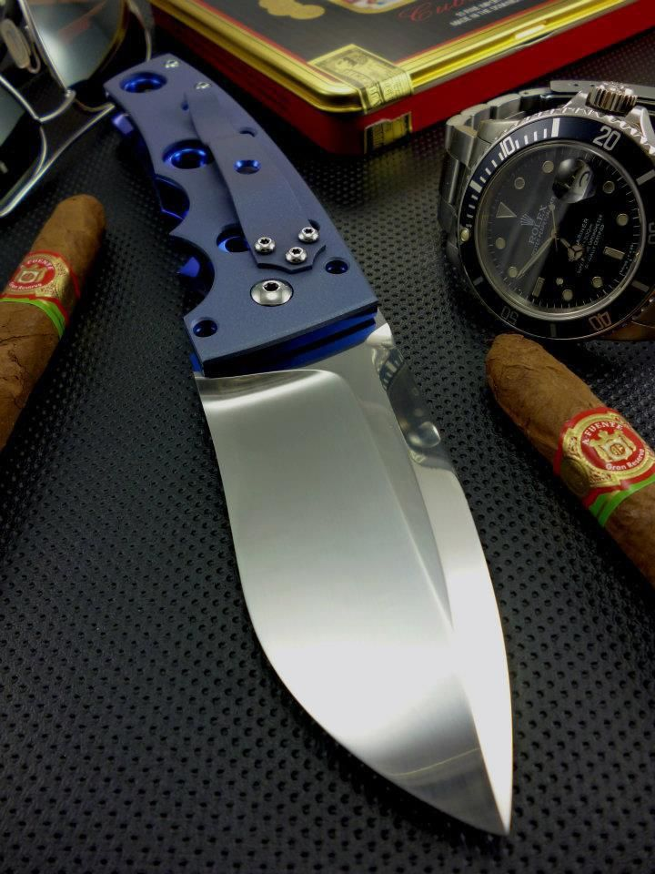 174 Best Folding Knives That Are Awesome Images On Pinterest