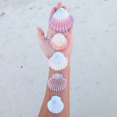☯ Pinterest: goodjujutribe // Instagram: /goodjujutribe/ ☯ Join the tribe!ॐ Radiate positive energy✚