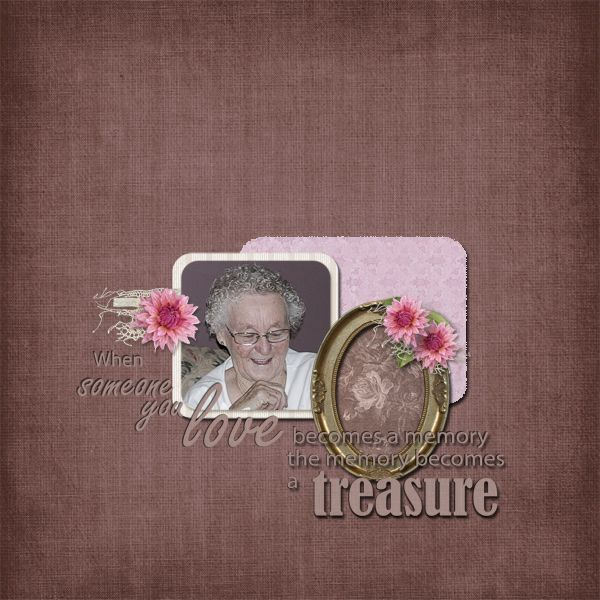 In Bloom by Alexis Design Studio at The Digi Chic - beautiful spring colours and great Alpha http://www.thedigichick.com/shop/In-Bloom-Kit.html