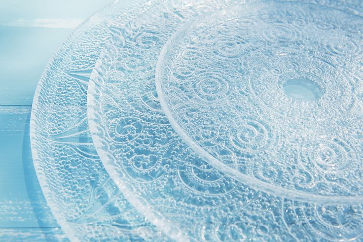 Concept #Bianco #Candore - #Arabesque by Excelsa