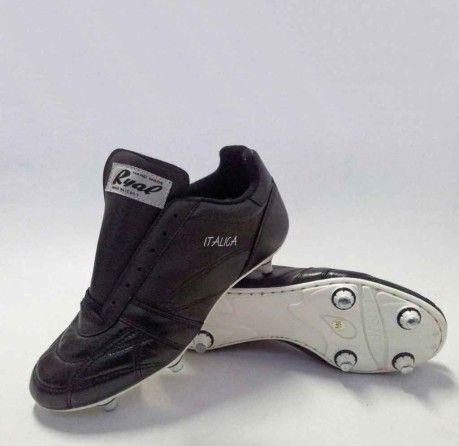 scarpe artigianali italic