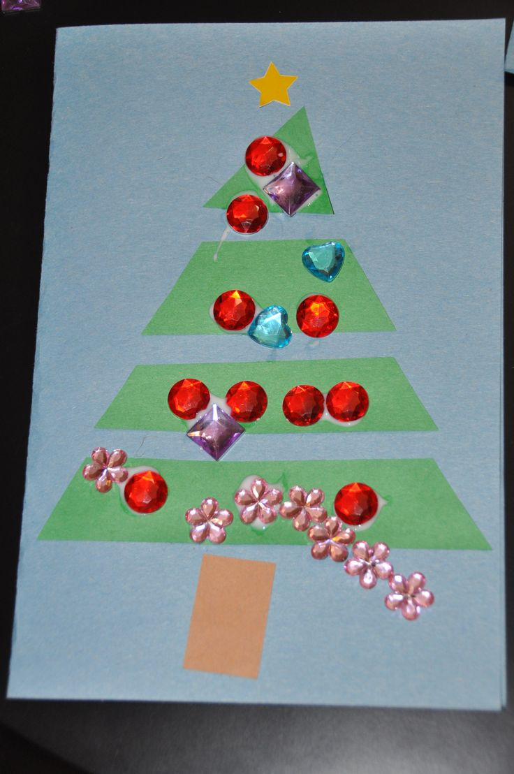 396 Best Day Home Activities Images On Pinterest  Christmas Activities,  Diy And Holiday Ideas