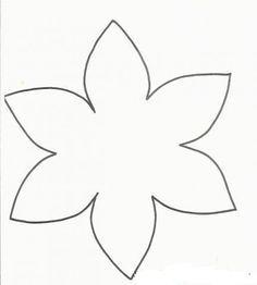 #çiçekkalıpları #kalıplar #okulöncesi#çiçek#çiçekboyama#boyama