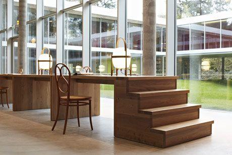 19 beste afbeeldingen van interior design for Bart vos interieur