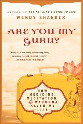 Review: Are You My Guru by Wendy Shankar