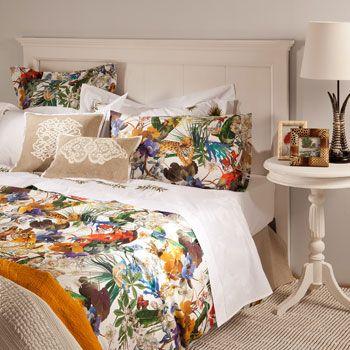 Bedding - Bedroom - SALE -  United States of America