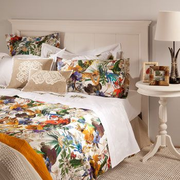 Bedding - Bedroom - SALE -  United States of America