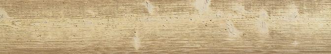 #soul #collection #2015 #floor #larice #larch #wood #ideal #legno #Veneziano