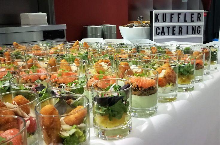 #kufflercatering #catering #münchen #frankfurt #wiesbaden