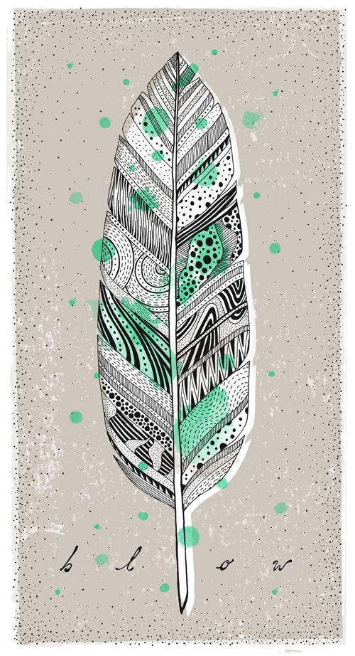 Line Drawing Feather : Best ideas about line patterns on pinterest pattern
