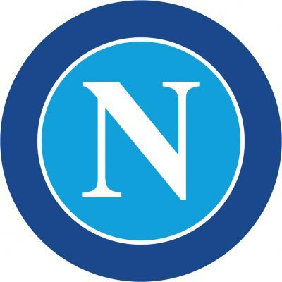 Escudo SSC Napoli