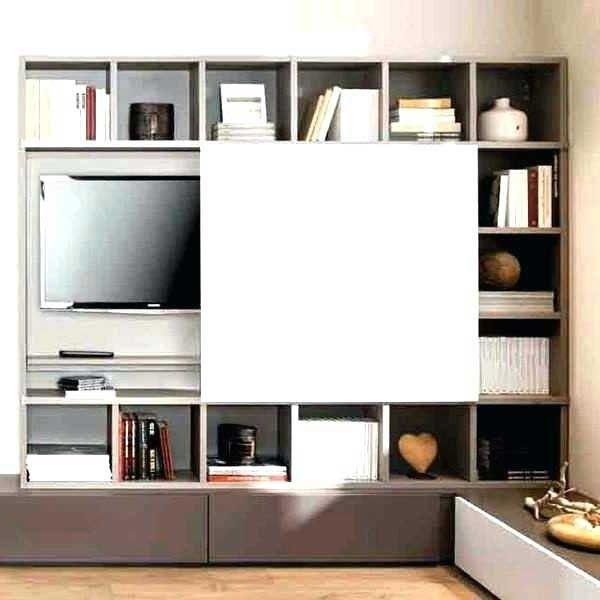 Meuble D Angle Moderne Armoire D Angle Salle De Bain Ikea Meuble D Meuble D Angle Moderne Meu Em 2020 Sala De Estar Neutra Sala Estar Armarios Superiores