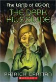 The Dark Hills Divide (The Land of Elyon Series #1) - Inquisitive twelve-year-old Alexa Daley is spending another summer in the walled town of Bridewell. This year, she is set on solving the mystery of what lies beyond the walls. Legend says the walls were built to keep out an unnamed evil that lurks in the forests and The Dark Hills. But what exactly is it that the townspeople are so afraid of?