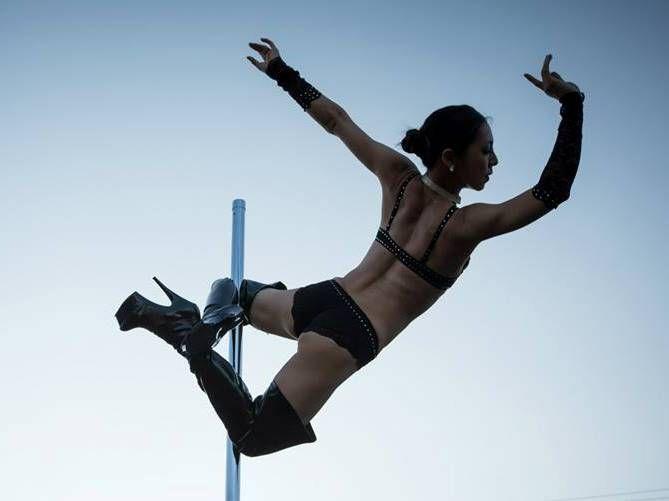 We just uploaded pics of our founder, Atsumi Takakura's pole dance show in Ishinomaki-city.Check it out!!  http://iapdfa.com/ https://www.facebook.com/iapdfa