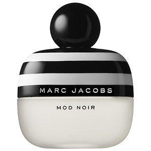 Marc Jacobs Fragrances - Mod Noir #sephora: