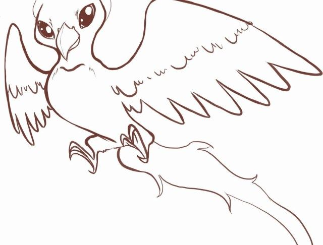 Wonderful Picture Of Phoenix Coloring Page Entitlementtrap Com Bird Coloring Pages Coloring Pages Pictures Of Phoenix