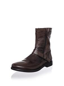 Bacco Bucci Men's Hamilton Boot (Brown)Boots Brown, Bacco Bucci, Hamilton Boots, Men Hamilton, Bucci Men