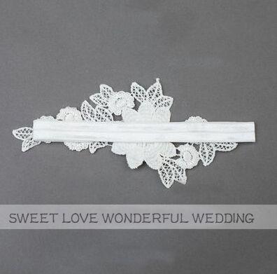 Европейские и американские Bridal подвязка подвязки носки носки ног ноги, украшенные в западном стиле свадебные украшения свадебных аксессуаров - Taobao