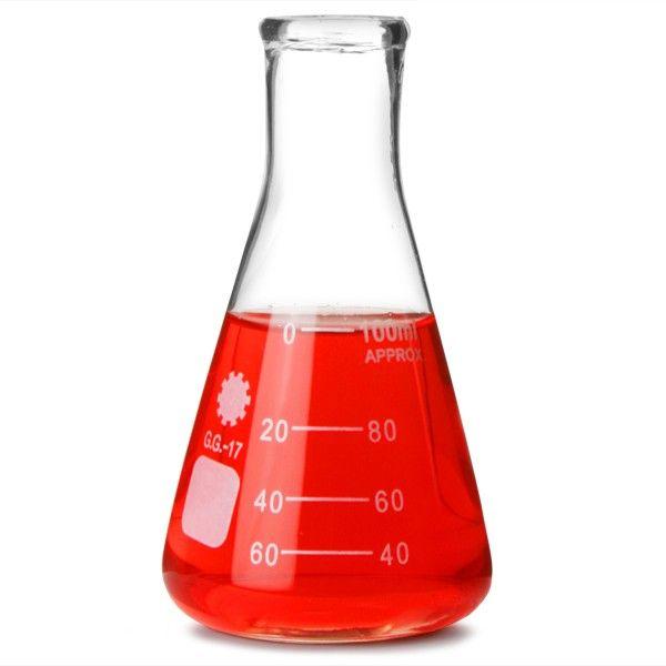 ια το μπαρ ή την κουζίνα, φιάλη κωνική με δοσομετρητή έως 100ml. Διαστάσεις: 2,7/6,4cmx10,7cm