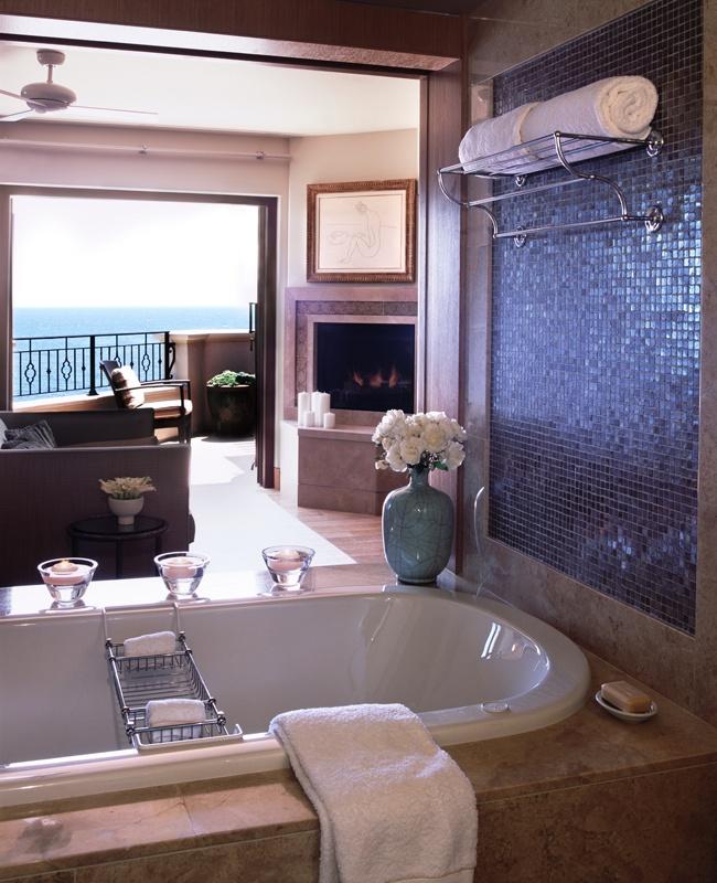 hotel bacara in santa barbara > amazing!