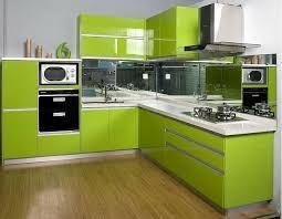 Znalezione obrazy dla zapytania obrazy dla nowoczesnych kuchni