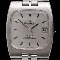 Reloj Omega Constellation Automatic Chronometer 1970