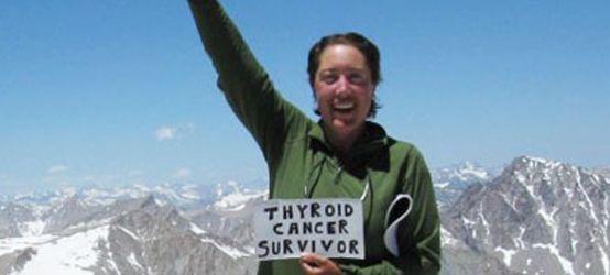 29 best ideas about thyroid disease on pinterest