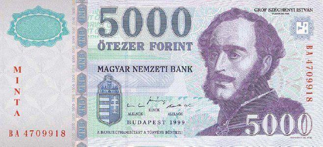 Elkezdődött a két-ezresek és az öt-ezresek kivonása forgalomból és meglehetősen gyorsan le is fog zajlani a folyamat!Márciustól fontos változás jön a magyar lakosság számára!  2017. március 1-jétől fizethetünk a vadonatúj két-ezresekkel és öt-ezresekkel, valójában már 2016. november 1-től ...