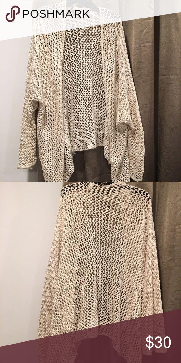 Brandy Melville Cardigan Brandy Melville Cardigan Brandy Melville Sweaters Cardigans
