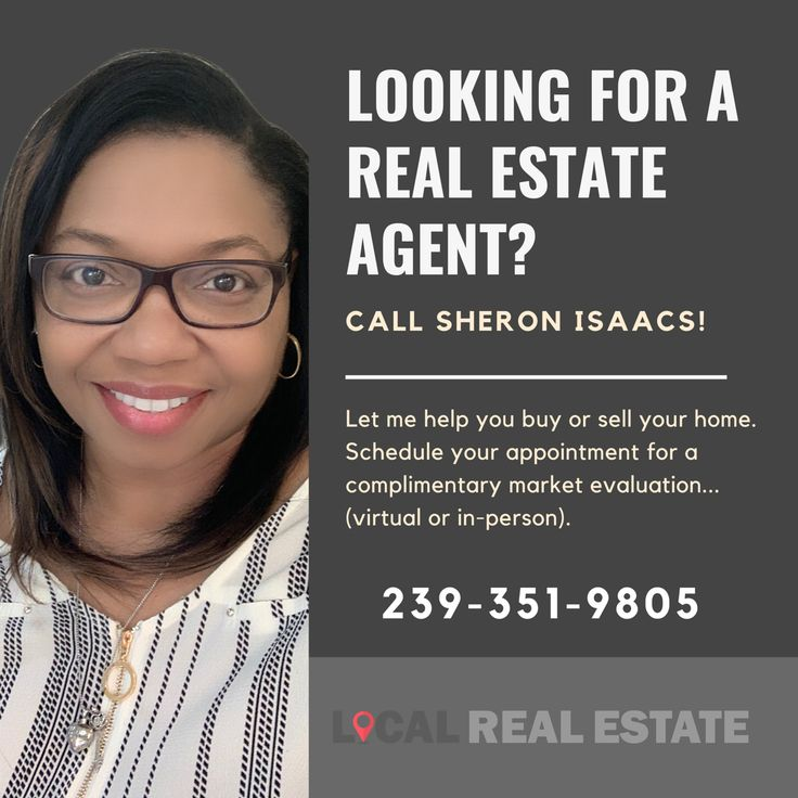 Top real estate agent in Naples Florida | Naples real ...