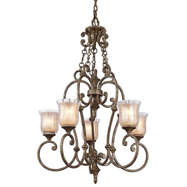 22 best luminaires images on pinterest ceiling light fixtures and luminaire chandelier 4509 25 collection veroia magasin luminaire janco mozeypictures Choice Image