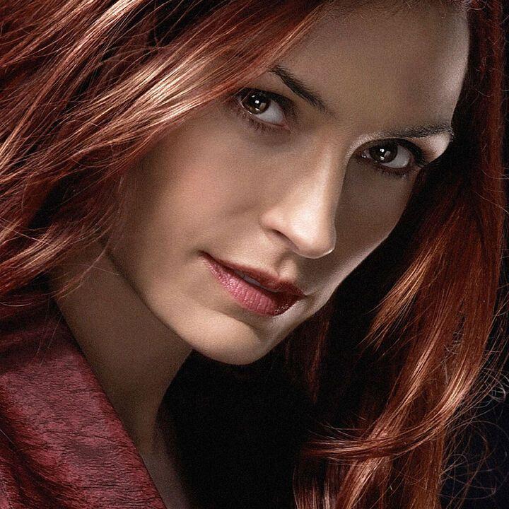 Jean Grey X Men Movies Wiki Fandom Nel 2020