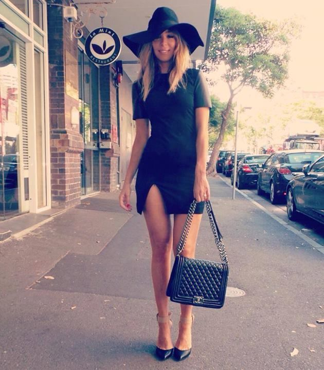 22 Best Images About Sydney Fashion Blogger On Pinterest Vests The Long And Fashion Bloggers