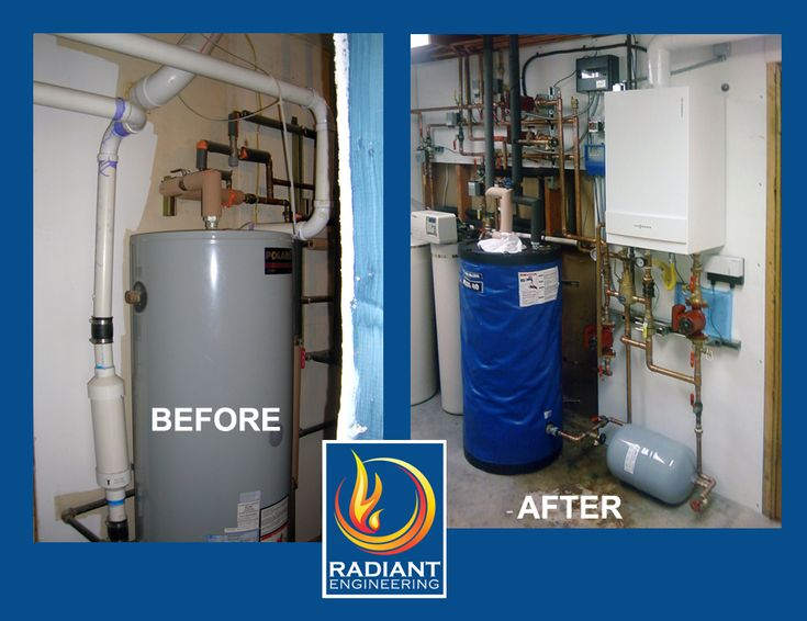 17 best images about remodel retrofit renovate on - Most efficient heating system ...