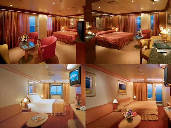 25 best ideas about carnival freedom on pinterest for Alaska cruise balcony room