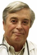 Diagnosed with H. Pylori and Intestinal Metaplasia