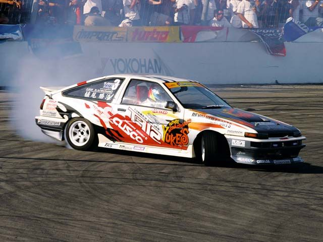 Best Drift Cars Images On Pinterest Drifting Cars Nissan