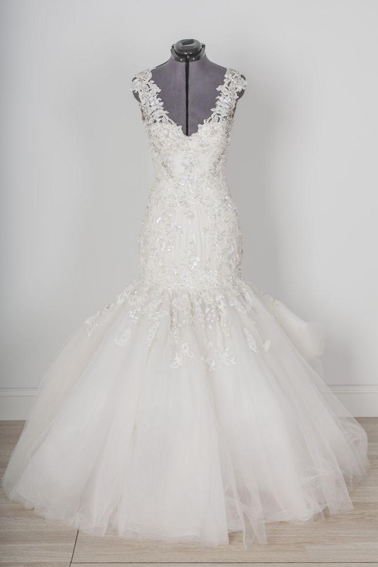 100 best wedding dresses for sale images by borrowing for Rent designer wedding dresses online